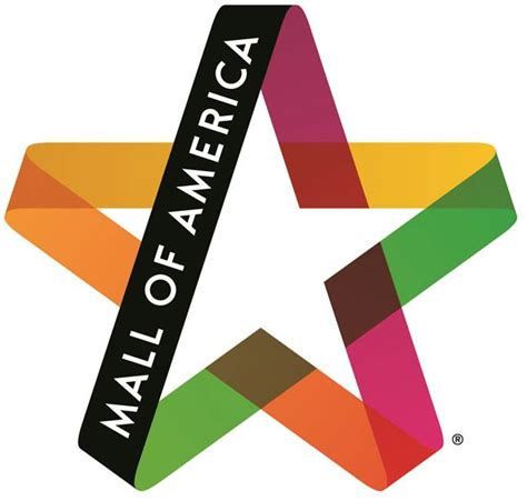 layout of the mall of america mall of america explore minnesota