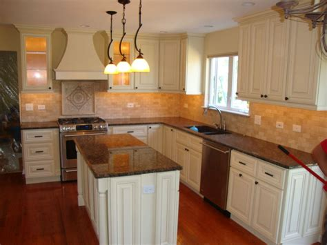 kitchen cabinets ohio kitchen design work oh kitchen cabinets 4 u of mentor