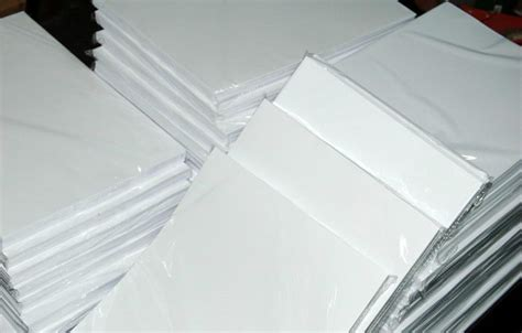 writing printing paper manufacturer coated paper china manufacturer printing and writing