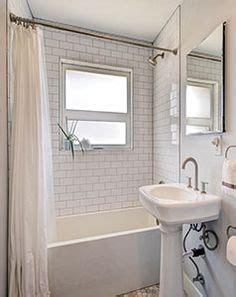 Modern Bathroom Windows by 70 Best Bathroom Window Ideas Images In 2019 Bathroom