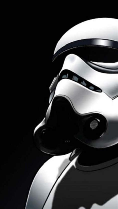 wars android wars android wallpaper 720x1280 wars stormtroopers wars
