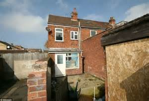 is this britain s cheapest house two bedroom victorian