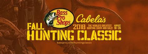 bass pro shops boat sales consultant salary bass pro shops posts facebook
