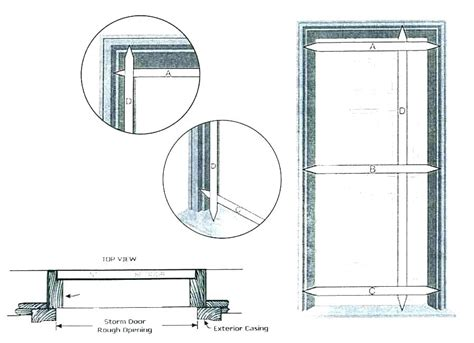 andersen 400 series remove handle door andersen window casement hardware window casement crank