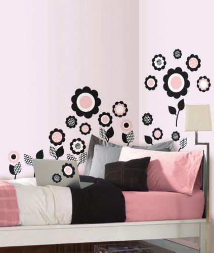 wallpaper dinding kamar cantik motif wallpaper dinding cantik untuk kamar tidur remaja