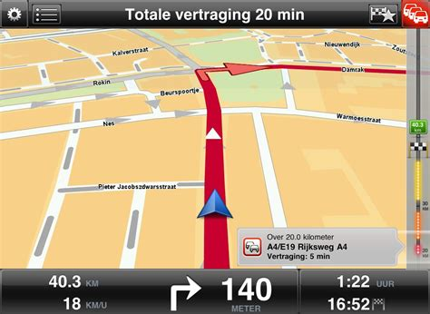 tomtom maps bosch and tomtom plan to come up with ultra accurate maps for self driving cars autoevolution