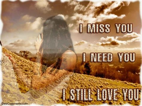 images of love u n miss u miss you pictures images photos