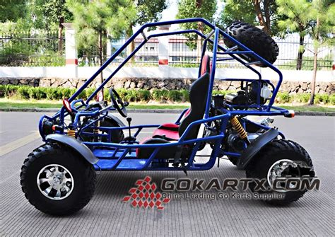 4 seater go karts cheap big discount 300cc 2 seater go kart 4 wheel drive dune