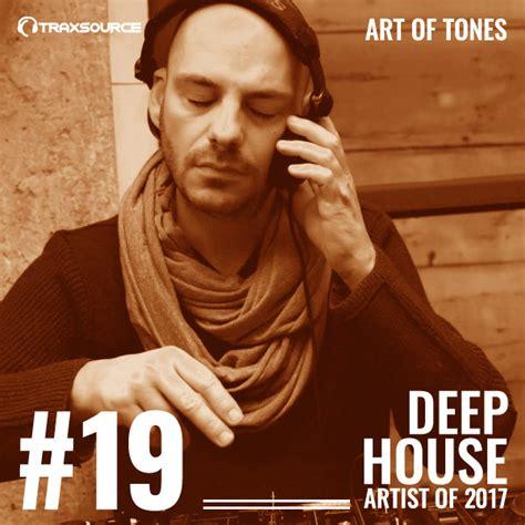 best deep house artists traxsource top 100 deep house artists of 2017 traxsource news