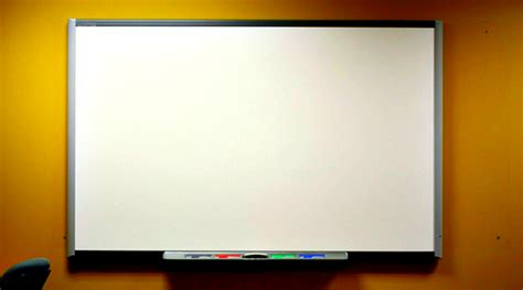new year interactive whiteboard interactive white boards office tool of the future the