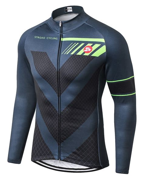 best cycling jacket 10 best cycling jacket for gmc bike
