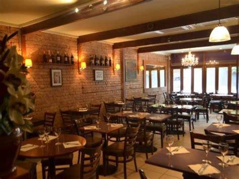 olive garden 48 coombe ln restaurant reviews phone number photos tripadvisor