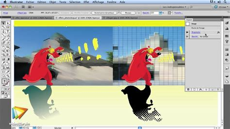 tutorial adobe illustrator cs5 mac adobe illustrator cs5 tutorials free download