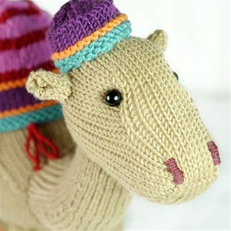 camel knitting pattern free kemal the camel knitting pattern