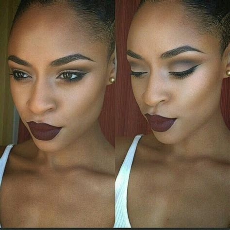natural makeup tutorial for brown skin brown skin makeup tutorial life style by modernstork com