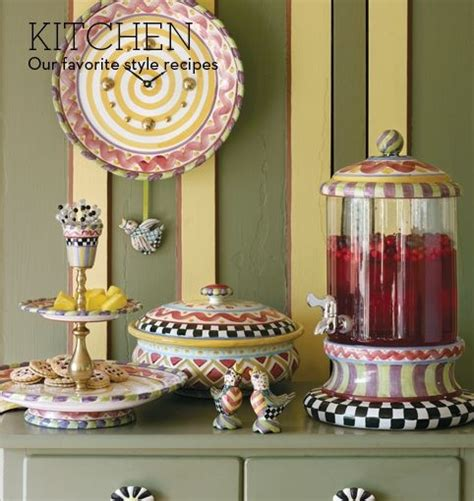 mackenzie childs kitchen ideas 109 best images about mackenzie childs on pinterest
