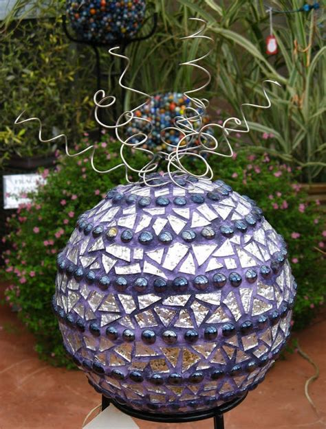 Mosaic Ideas For Garden Mosaic Ideas For The Garden Www Imgkid The Image Kid Has It