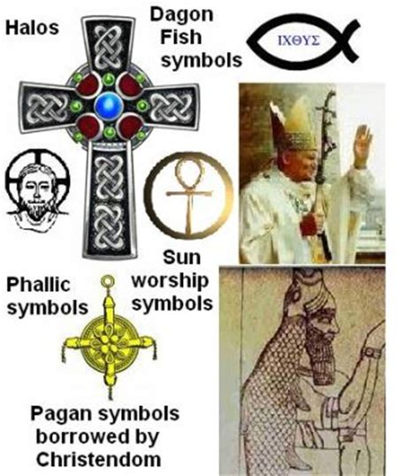 pagan chat rooms pagan symbols and christianity page 7 christian chat rooms forums