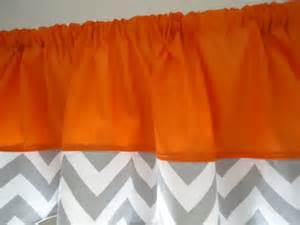 Navy Blue And Orange Curtains Orange With Chevron Lime Green Grey Navy Blue Mist Or Pink Valan