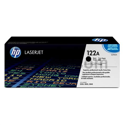 Toner Laserjet cheap hp toner cartridges discount hp toner cartridges hp