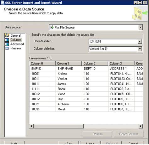bulk insert multiple csv files the best free software transact sql select from csv file full version free