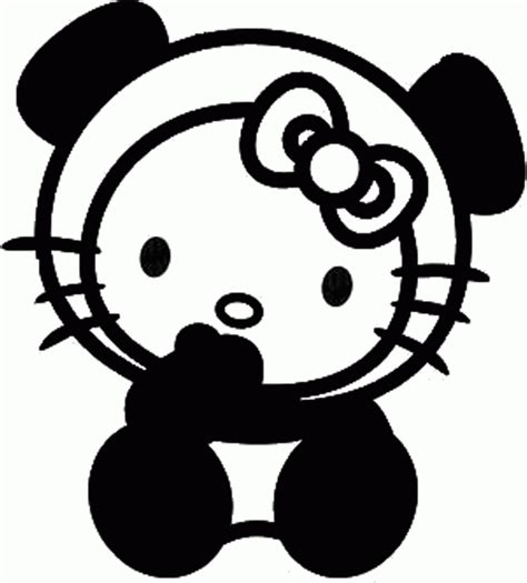 panda coloring pages only coloring panda coloring pages for adults az coloring pages