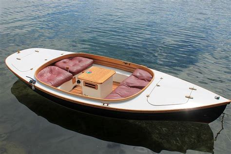 wooden boat for sale ontario wooden boats for sale port carling boats antique