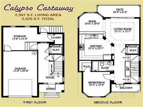 ice house design hydraulic ice fishing house blueprints fish house floor plans funky house plans mexzhouse com