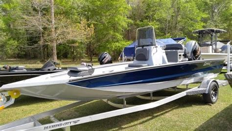 excel center console boats for sale excel boats boats for sale boats