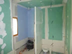 crer un plafond creer un plafond lumineux cout