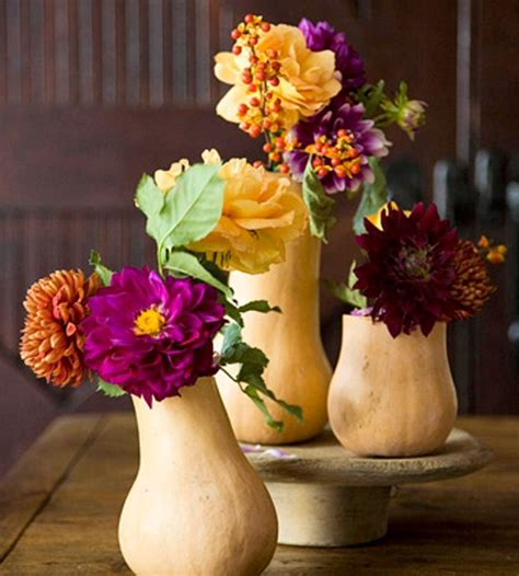 fall flowers centerpieces 20 centerpieces for your autumn table