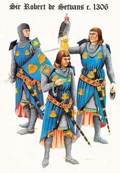 uniformes militares antiguos nunca vistos taringa english knight c 1340 medieval and renaissance
