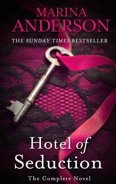 i was the ripper the complete novel books hotel of