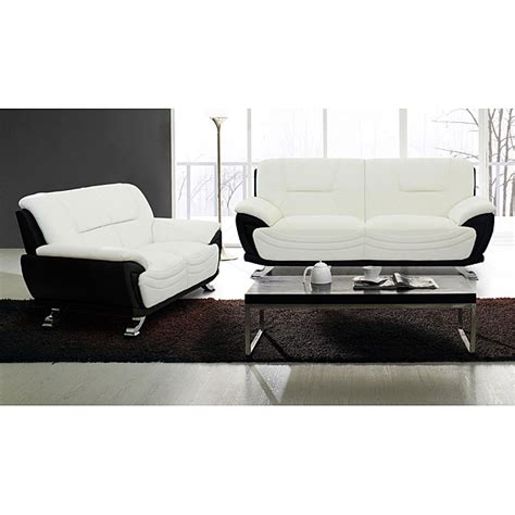 modern sofa and loveseat sets modern sofa and loveseat modern contemporary loveseats you