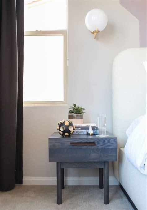 design milk bedroom house milk master bedroom reveal design milk