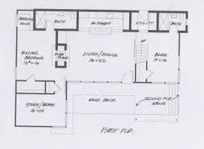View Floor Plans For Metal Homes by Metal Home Floor Plans Find House Plans