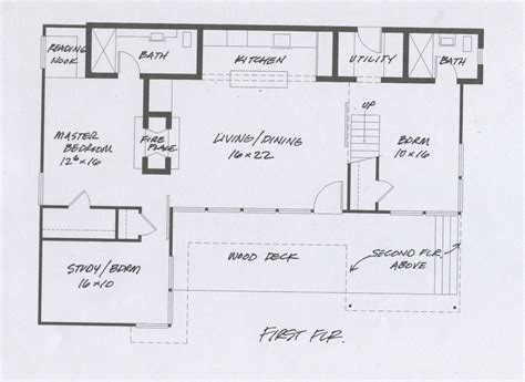 buy architectural plans buy building plans home mansion