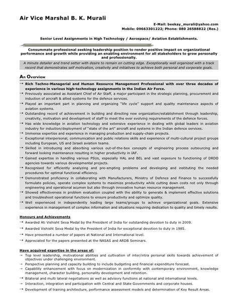 resume re 28 images resume for reentering workforce resume template exle resume sles