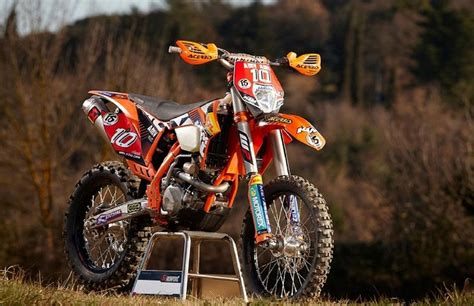 Ktm 350 Exc F 2012 2012 Ktm 350 Exc F Picture 435395 Motorcycle Review