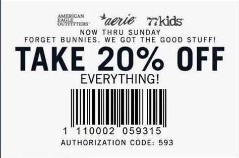 boat us promo code american eagle printable coupons may 2018
