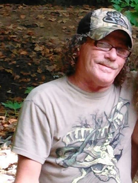 obituary for steve dale nichols