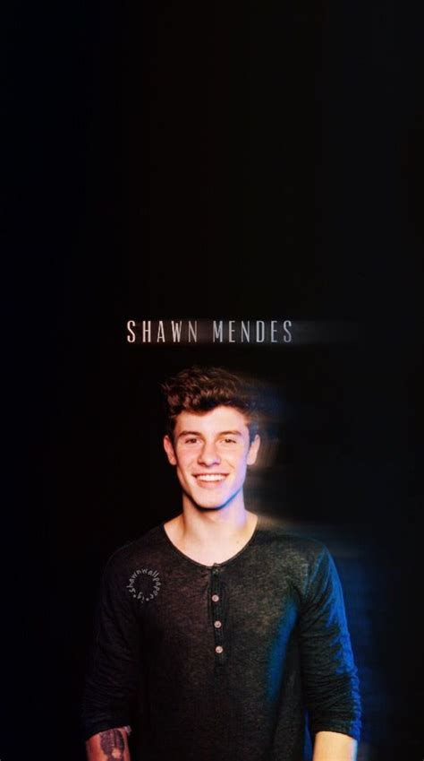 layout twitter shawn mendes pin by shawnwallpaper on shawn mendes wallpapers