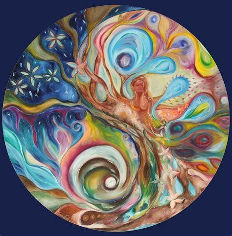 Chs Gift Card Balance - balance within by moira gil