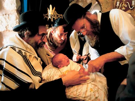 imagenes de costumbres judias jud 237 os ante fallo alem 225 n contra circuncisi 243 n es un ataque