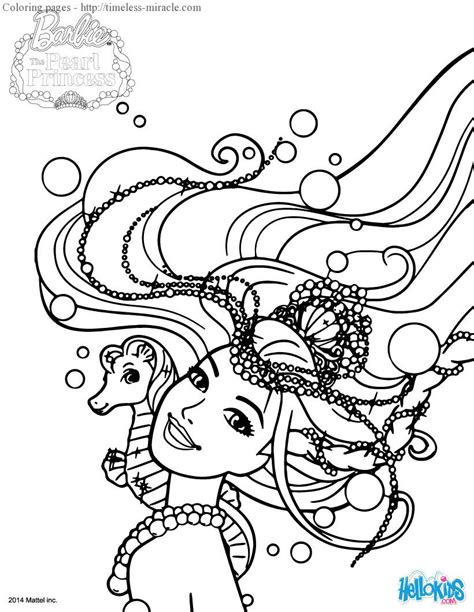 coloring pages princess mermaid princess mermaid coloring pages