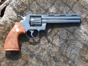 Colt firearms teeters on the edge of the abyss the truth about guns