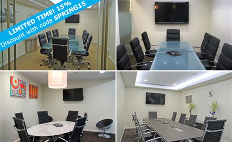 conference room rental nyc just launched on demand meeting room rentals entrepreneurship small business suites