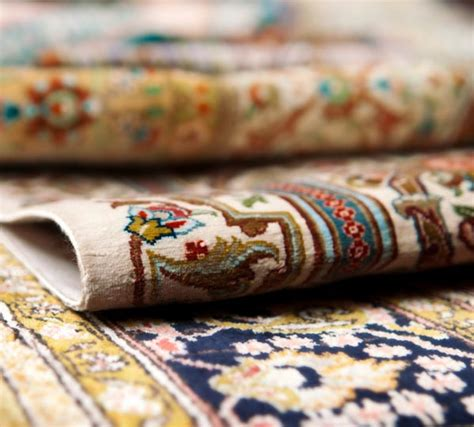rug repair ny rug repair new york professional local rug cleaning and care