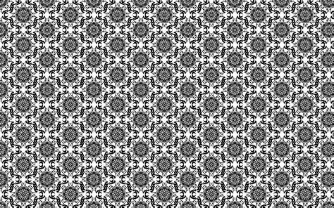 decorative pattern png clipart seamless decorative ornamental floral flourish