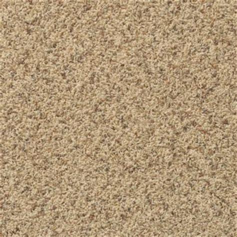 Mohawk Flooring by Mohawk Smartstrand Carpets Sorona Carpet Mohawk Flooring